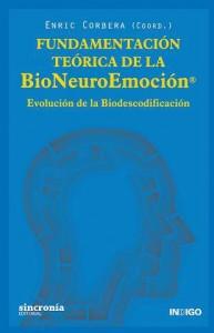 libro_de_enric_corbera_bioneuroemocion