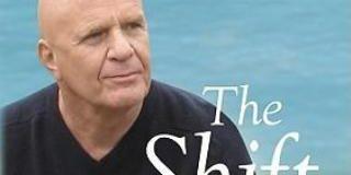 the shift wayne dyer pdf