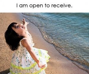 abierto_a_recibir