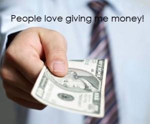 dinero dinero