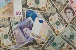 atraer dinero a tu vida
