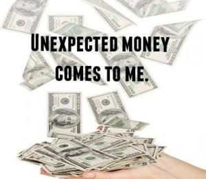 desbloqueo del dinero 11