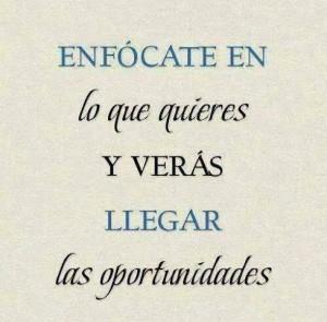 enfocate_y_veras_oportunidades