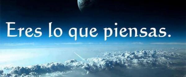 eres_lo_que_piensas