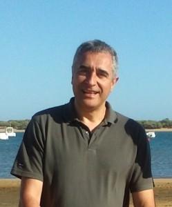 foto perfil 2