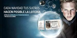 121221_sorteo_navidad