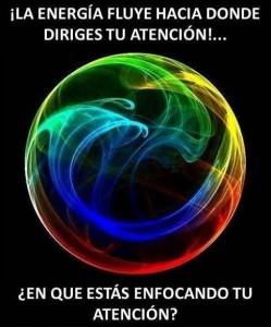 la_energia_va_donde_te_enfocas_ley_de_atraccion