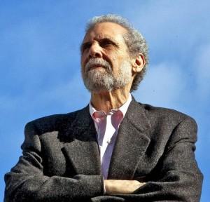 Daniel Goleman y la meditacion