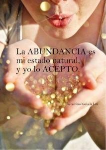 aceptar_la_abundancia_cristobal_amo