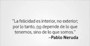 la_felicidad_es_interior_cristobal_amo