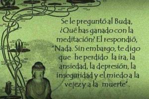 la_meditacion_te_lo_da_todo_cristobal_amo