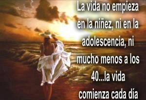 la_vida_comienza_cada_dia_cristobal_amo