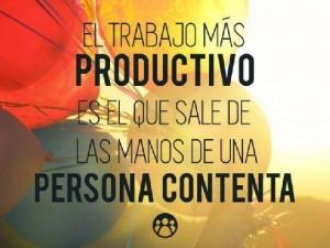 persona_contenta_mas_beneficios