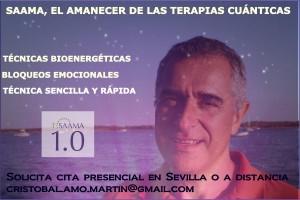 terapia_saama_cristobal_amo