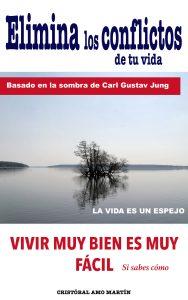 Elimina_Los_Conflictos_de_tu_vida_Portada_Cristobal_Amo