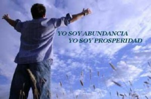 yo_soy_abundancia_y_soy_liberacion_de_transgeneracional