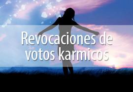 liberacion_y_abundancia