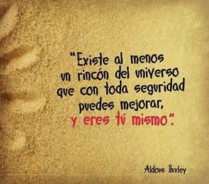 amate_a_ti_mismo