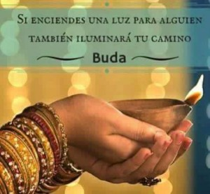 la_luz_de_Buda_Cristobal_Amo