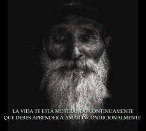 amor_incondicional_cristobal_amo