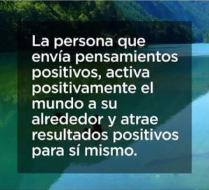 pensamiento_positivo