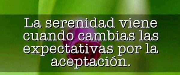la_serenidad_te_da_clarividencia