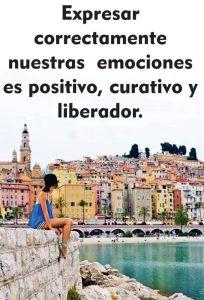 expresar_emociones_de_forma_adecuada