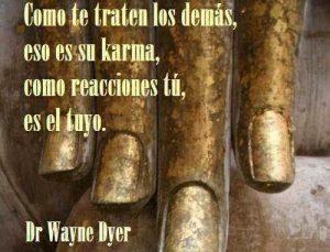 wayne_dyer_y_el_karma