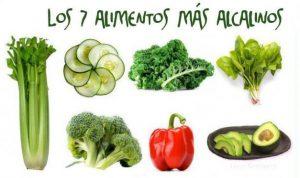 siete_alimentos_alcalinos