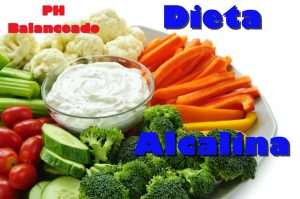 dieta-alcalina_vida_sana