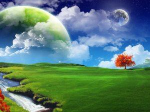 ecologia_informativa