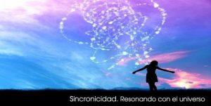 sincronicidad_inconsciente
