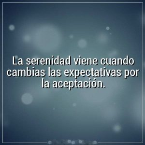 cambia_expectativas_por_aceptacion