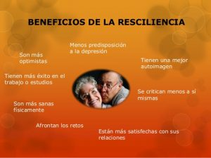 resciliencia_beneficios