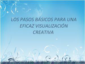 visualizacion-creativa-pasos_basicos