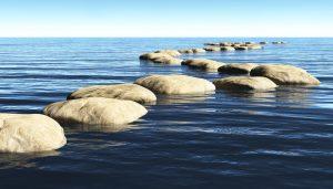 piedras_en_el_agua_los_caminos_de_tu_mente