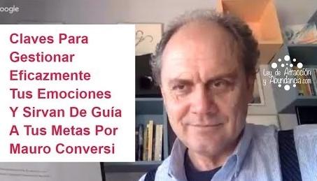 mauro_conversi