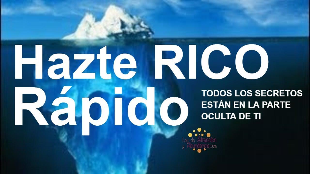 curso_hazte_rico_rapido