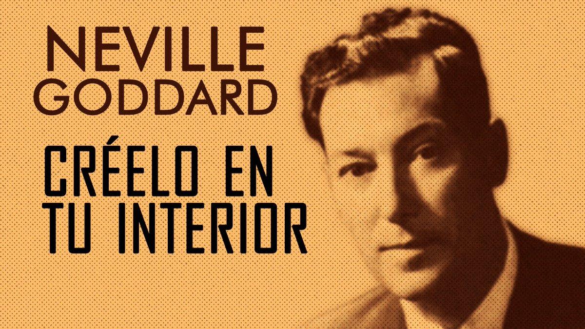 neville_goddard_en_español