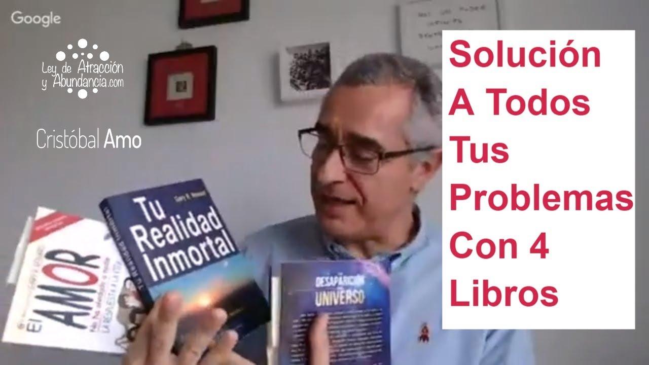 la_solucion_a_todo_con_4_libros