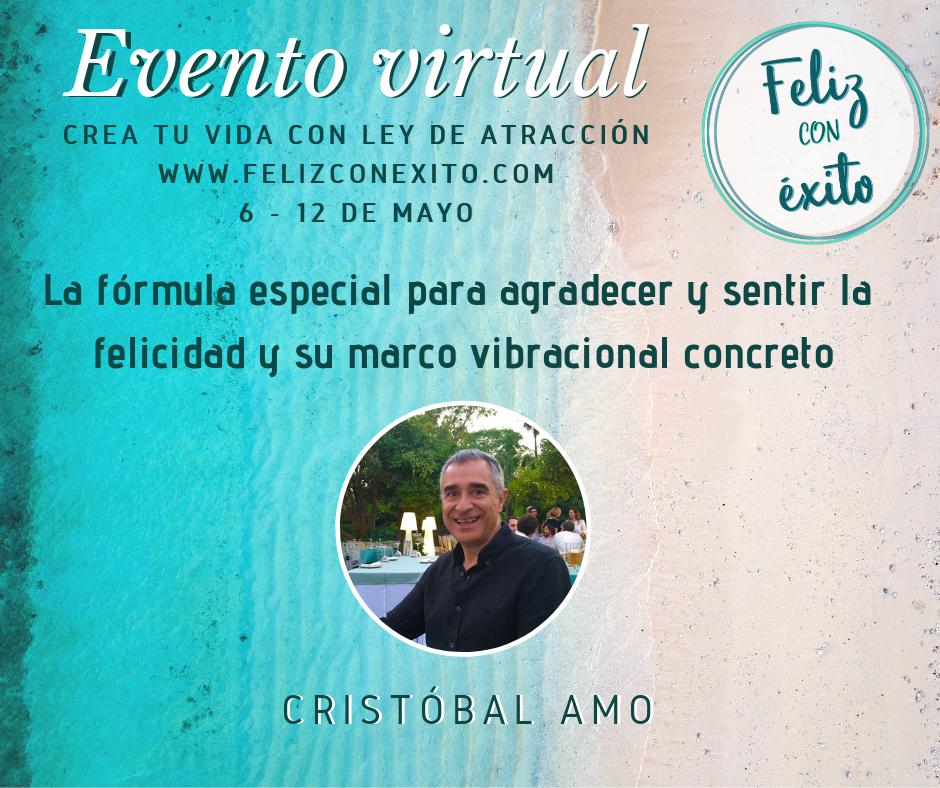 cristobal_amo_feliz_con_exito