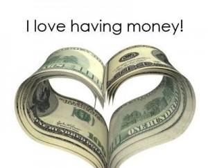 desbloqueo del dinero 1