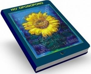 hoponopono libro