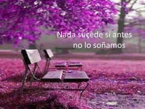 nada_sucede_por_azar_ley_de_atraccion