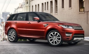 2014-range-rover-sport-autoguide