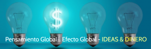 pensamientoglobal...efectoglobal-ideas&dinero_165