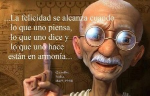 coherencia_amor_cristobal_amo