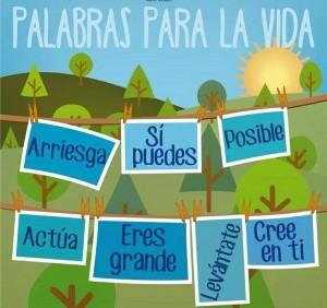 palabras_para_una_buena_vida_cristobal_amo