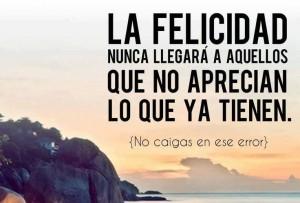 la_felicidad_te_da_beneficios