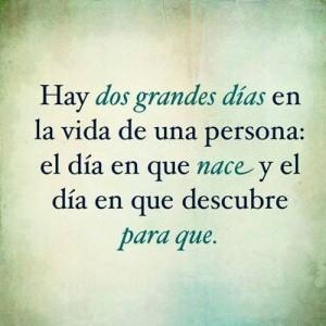 tu_proposito_de_vida_es_para_sentirte_bien_cristobal_amo